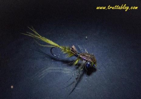 Slender damsel-1-2