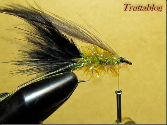 Woolly Bugger (22 of 28)