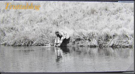 Silverdale Mooi River (3 of 6)