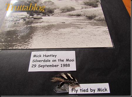 Silverdale Mooi River (5 of 6)