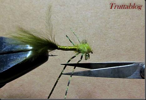 Slinky Damsel (10 of 10)