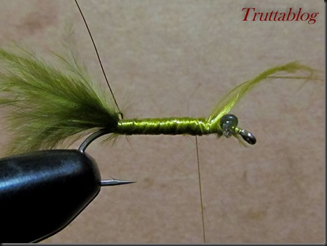 Slinky Damsel (2 of 10)