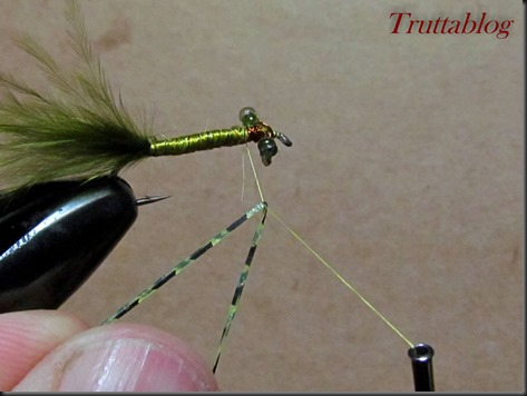 Slinky Damsel (3 of 10)