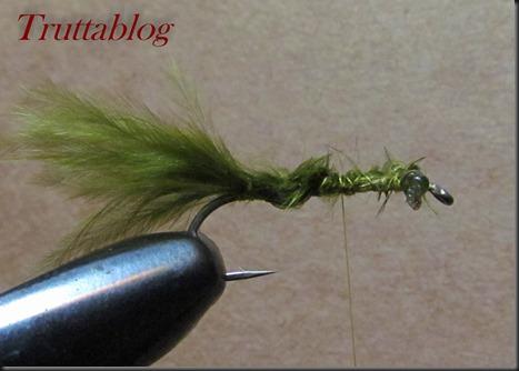 Slinky Damsel (5 of 12)