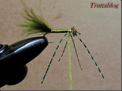 Slinky Damsel (6 of 10)