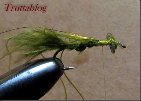 Slinky Damsel (6 of 12)