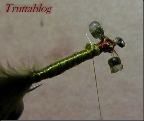 Slinky Damsel (7 of 12)