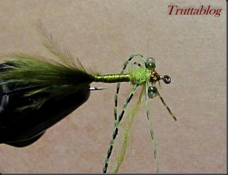 Slinky Damsel (8 of 10)