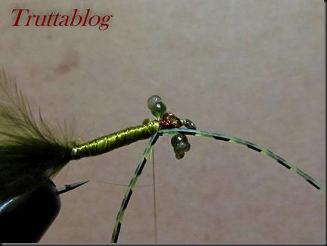 Slinky Damsel (8 of 12)