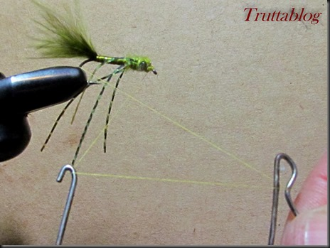 Slinky Damsel (9 of 10)