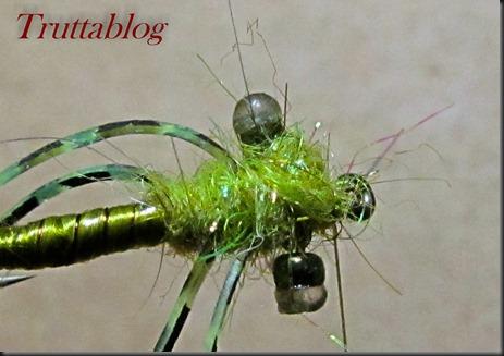 Slinky Damsel (9 of 12)