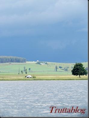 Underberg lake (5 of 5)