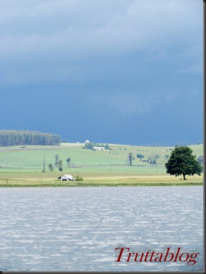 Underberg-lake-5-of-5_thumb.jpg