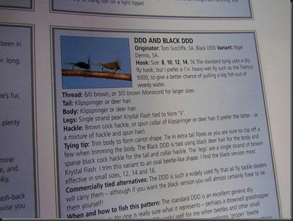 Black DDD (2 of 3)