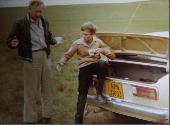 1983 (4 of 4)