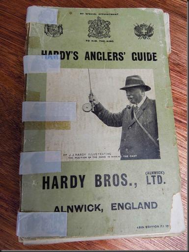 Hardys (1 of 9)