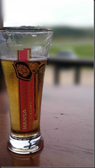 Beer & coffee (2 of 2)