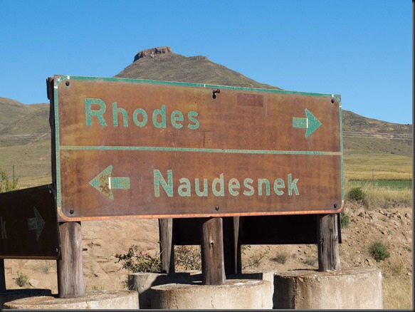 Rhodes travels (5 of 28)