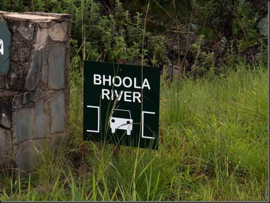 bhoola (1 of 1)