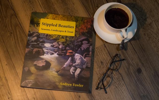 stippled-beauties-1