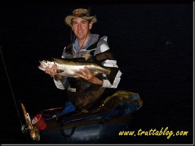 Night fishing (1 of 1)