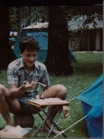 1984 (6 of 6)