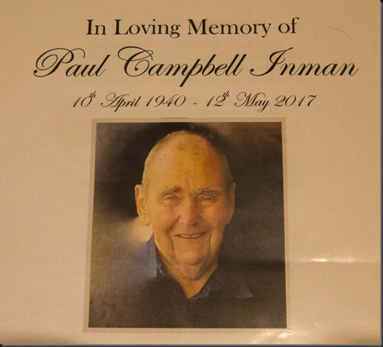 Paul Inman-1