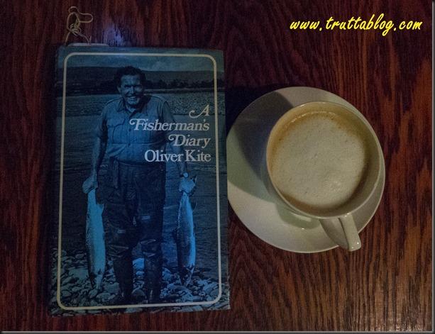 Oliver Kite-1