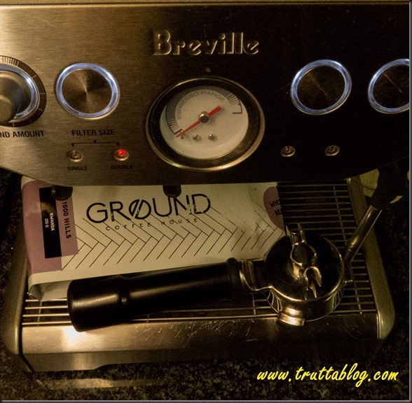 Groundcoffeehouse-1