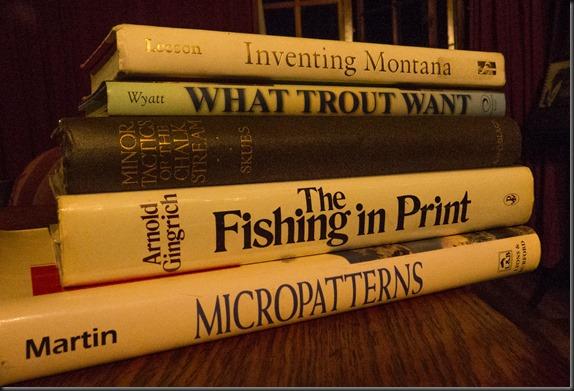 Books-2-3