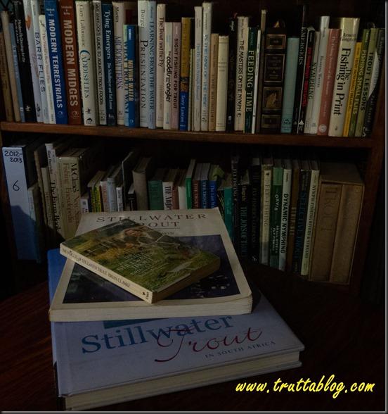 Stillwater fly fishing-1