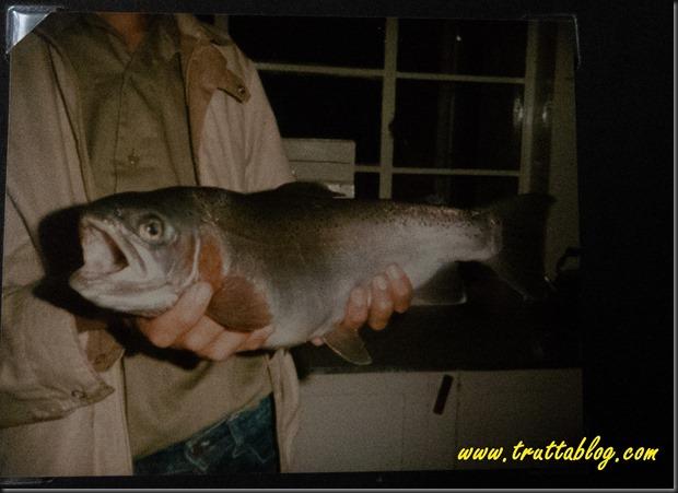 fly fishing memories-1