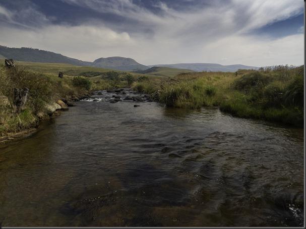 Upper Umgeni River-11